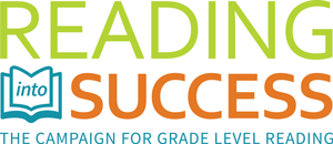 Reading into Success